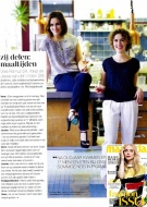 Marie Claire   Maart 2014   TopVintage 1 comp