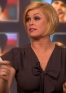 Shownieuws   Bridget Maasland   19 februari 2014  2