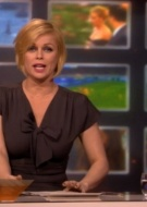 Shownieuws   Bridget Maasland   19 februari 2014   3