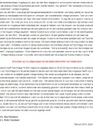 Limburg onderneemt2