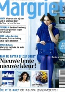 Margriet   Nr  10  Cover