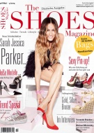 Shoes Pag Cover