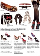 Shoes Magazine 33