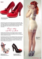 Shoes Magazine 32