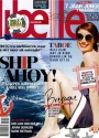 Libelle   Nr  14   Cover
