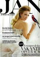 Jan  Nr  5  Cover