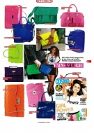 Cosmo Girl   Nr  4   Comp2