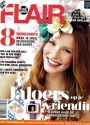 Flair   Nr  17   Cover