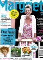 Margriet   Nr  18   cover