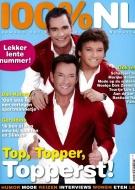 100%NL   mei 2014   cover
