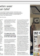 Interview Sandra Ysbrandy 5 zintuigen Comp 2