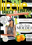 Libelle   Nr  20   Cover