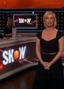 Show Laat   15 mei 2014   TopVintage 1