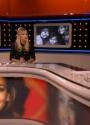 Show Laat   15 mei 2014   TopVintage 3