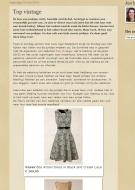 justthelittlething blogspot nl   12 mei   topvintage 1