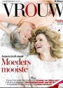 Vrouw   Nr  20   Cover