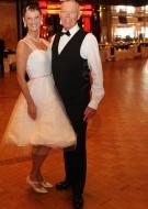 NK Ballroom dansen jpeg