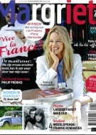 Margriet   Nr  22   cover