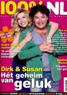 100%NL   juni 2014   cover