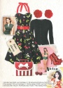 Vintage Lifestyle productpagina comp