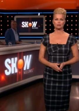 Show Laat   10 juli 2014   TopVintage 1