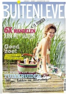 Buitenleven   Nr  5   Cover
