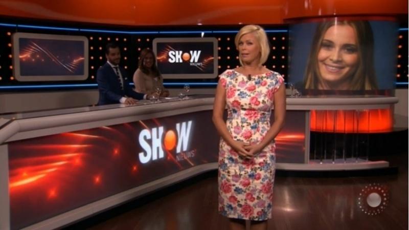 Show Laat   11 juli 2014   TopVintage 1