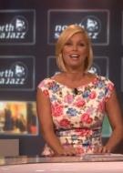 Show Laat   11 juli 2014   TopVintage 2
