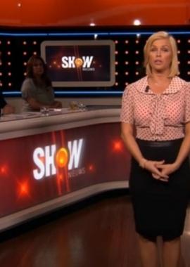 Show Laat   17 juli 2014   TopVintage 1