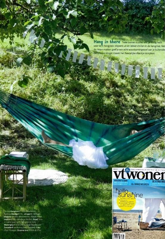 VT Wonen   Augustus 2014   Comp