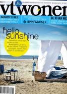 VT Wonen   Augustus 2014   Cover