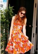 fashionisaparty com   9 aug   Topvintage 2 (3)