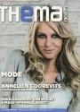 Thema nieuws Cover