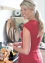 Vintage Lifestyle Sandra Ysbrandy Comp