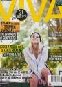 Viva   Nr  39 Cover