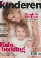 Jijik   16 september 2014    Cover