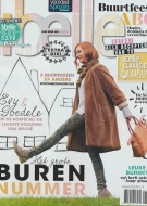 Libelle   Nr 39   Cover