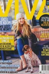Cover   Nr  41   Viva