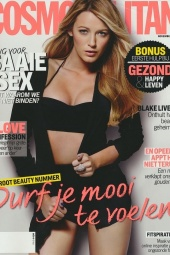 Cover   November 2014   Cosmopolitan