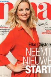 Nina Cover