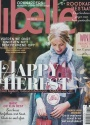 Cover   Nr  47   Libelle