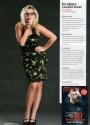 Het Nieuwsblad Magazine Comp