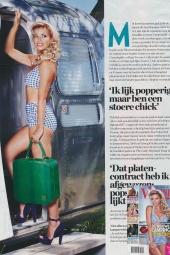 TopVintage 2   Nr  48   Veronica Magazine