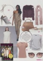 Topvintage 1   2015   Fashionista Style Book Comp