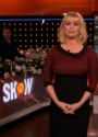 Shownieuws   12 december 2014   Topvintage 1 2