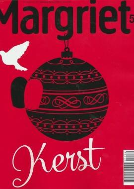 Margriet 51