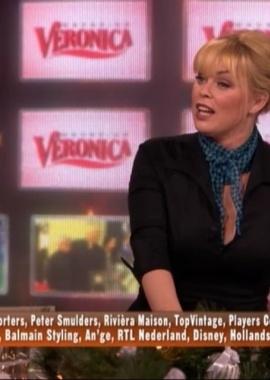 Show Nieuws   23 december 2014   TopVintage