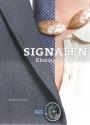 Signalen Cover