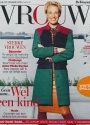 Nr  5   Vrouw   cover