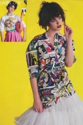 Nr 1   Fashion cult   comp 2 TopVintage